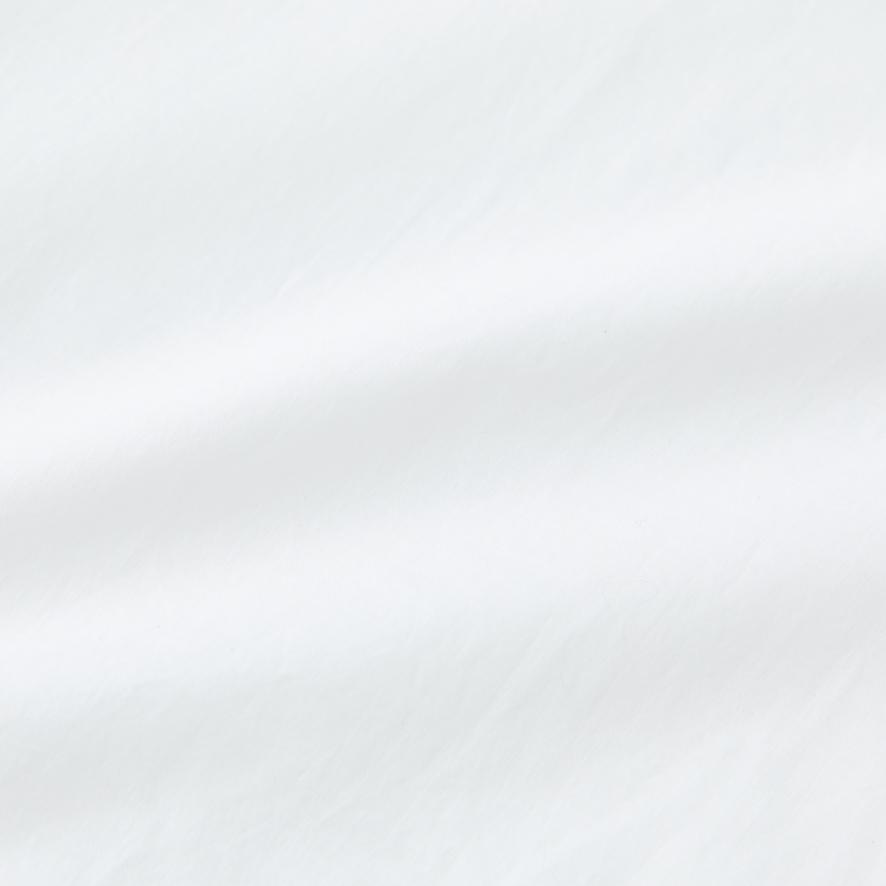 コットンワイドブラウス-画像_03