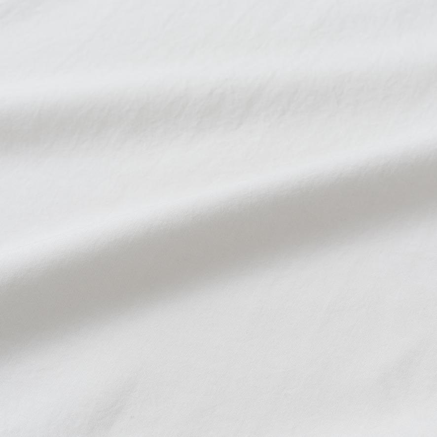テンセルワイドポケットTシャツ-画像_03