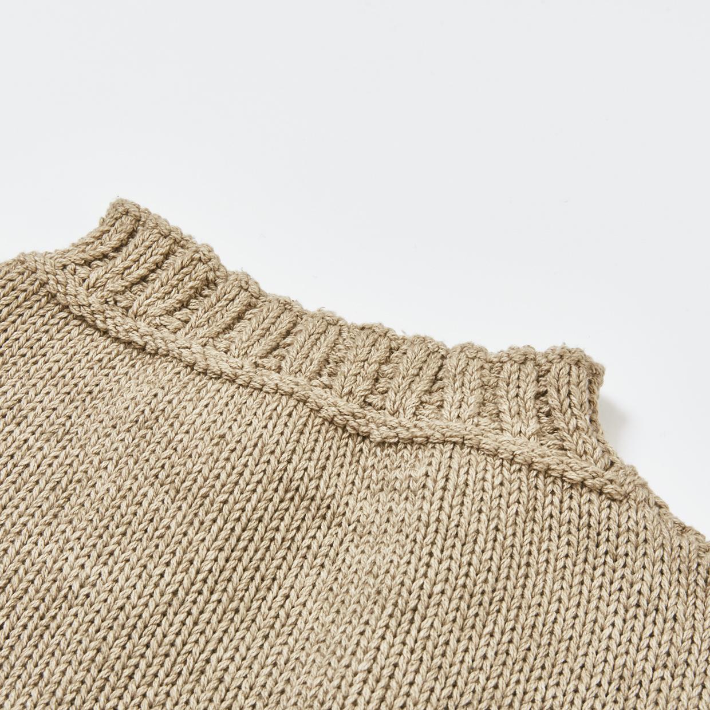 コットンビッグスリーブセーター-画像_02