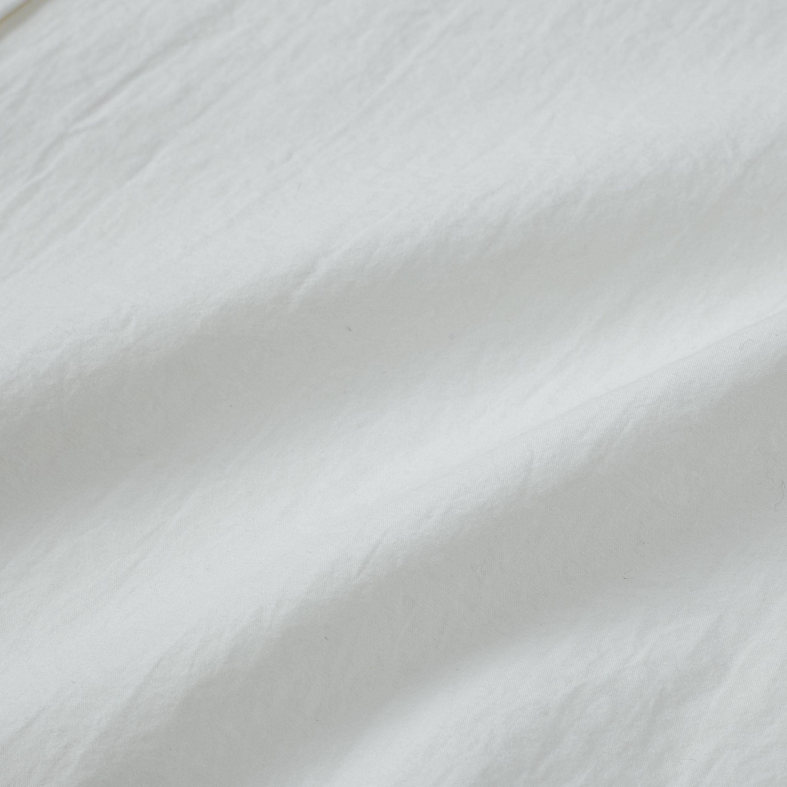 コットンフライシャツ-画像_02