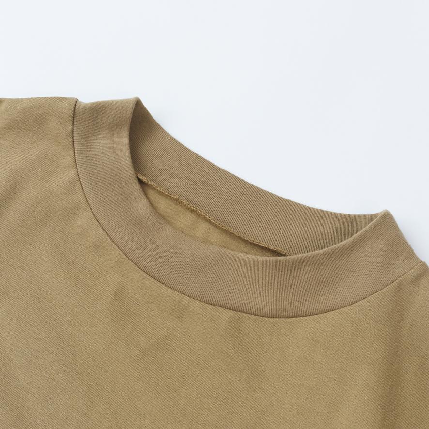 コットンビッグTシャツ-画像_02