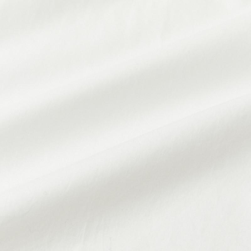 コットンハーフスリーブシャツ-画像_03