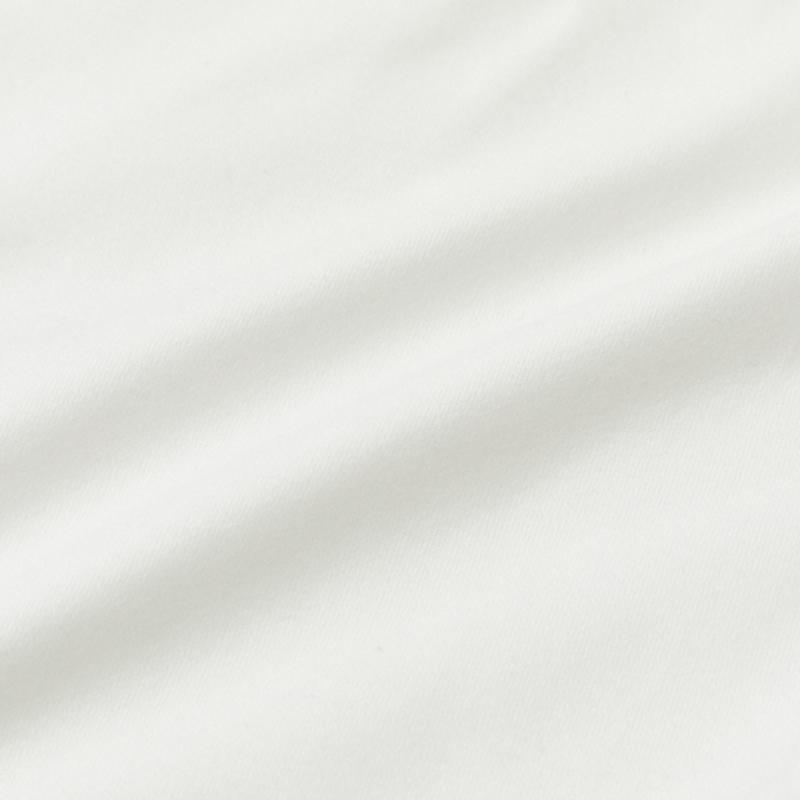 コットンハーフスリーブTシャツ-画像_03