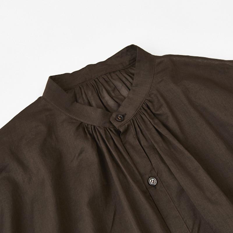 コットンシースルーロングシャツドレス-画像_02