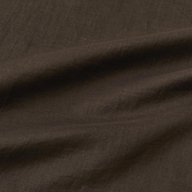 コットンシースルーロングシャツドレス-画像_03