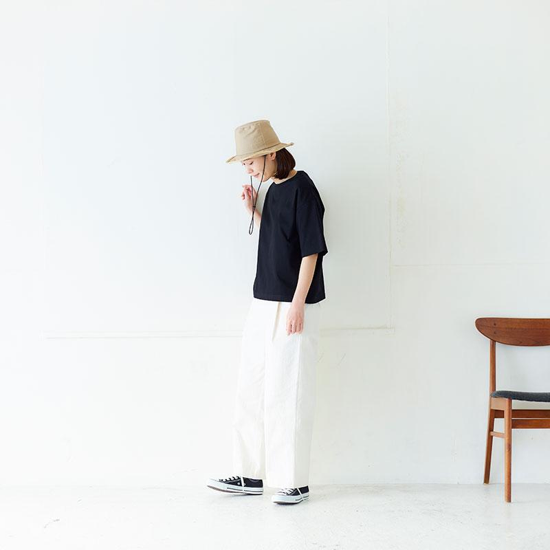 ハイクハット-画像_03